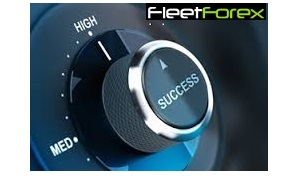 Fleet Forex is Success-Oriented